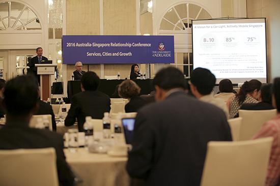 australia-singapore-conference-96small