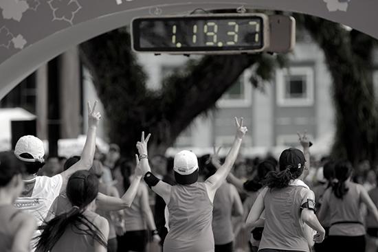 Marathon #2_1small