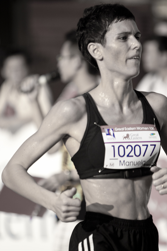 Marathon #3_1small