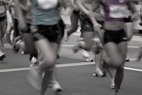 Marathon #4small